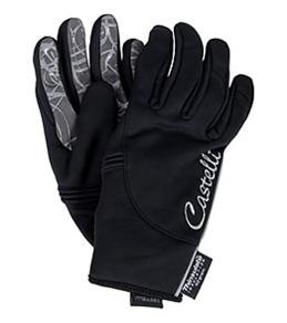 Castelli CW 4.0 WS Donna Glove