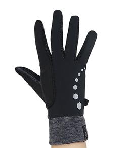 Mountain Hardwear Women's Winter Momentum Running Glove