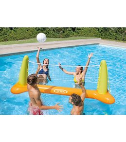 Intex Pool Volley Ball Game