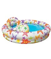 Intex Stars Pool Set