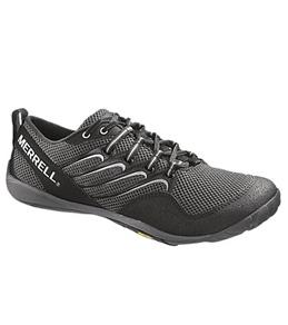 Merrell Men's Trail Glove Barefoot Running Shoe