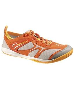 Merrell Women's Dash Glove Barefoot Running Shoe