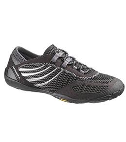 Merrell Women's Pace Glove Barefoot Running Shoe