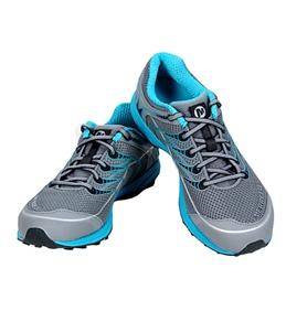 Merrell Women's Mix Master Glide Running Shoe