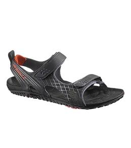 Merrell Men's Aqua Wrap Sandals