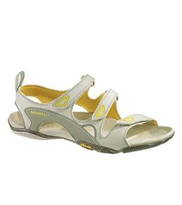 Merrell Women's Pipidae Wrap Sandals
