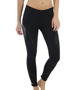 Falke Women's Shelby Running Long Tights