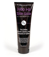 Reflect Sports Hoo Ha Ride Glide - On the Go (10 Pack)