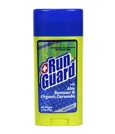 RunGuard Anti-Chafe Stick 2.7oz