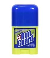 RunGuard Anti-Chafe Stick (Original) 0.5oz