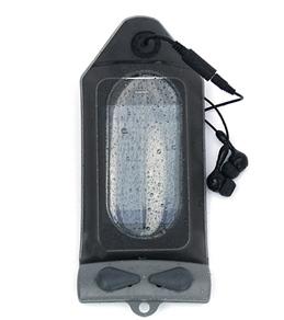 AquaPac MP3 Case
