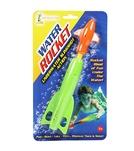 usa-pool---toy-water-rocket