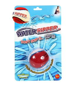 USA Pool & Toy Water Ripper
