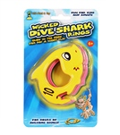 usa-pool---toy-glow-in-the-dark-wicked-dive-shark-rings
