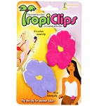 USA Pool & Toy TropiClips Multi Use Clips