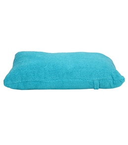 USA Pool & Toy Boca Chaise Pillow