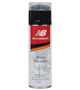 10 Seconds Aerosol Shoe Cleaner