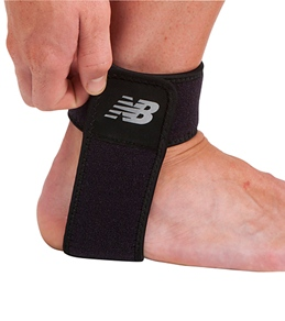 New Balance Adjustable Achilles Support
