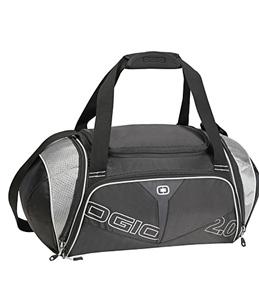 OGIO ENDURANCE 2.0 BAG