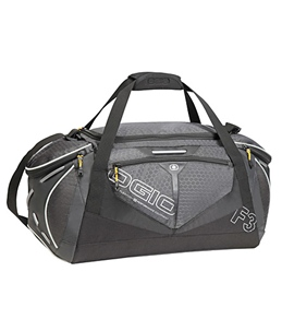 OGIO FLEX FORM F3 BAG