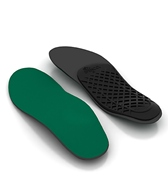 Spenco RX Orthotic Full Length Arch Support Insoles