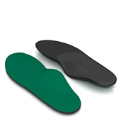 Spenco RX Arch Cushion Full length Insoles