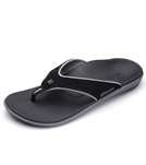Spenco Men's Yumi Flip Flop