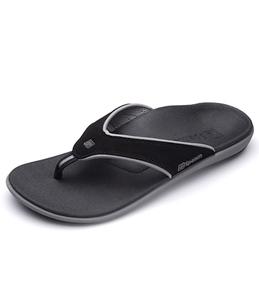 Spenco Men's Yumi Sandal