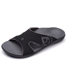 spenco-womens-kholo-slide-