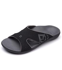 Spenco Women's Kholo Slide Sandals