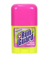 RunGuard Anti-Chafe Stick 0.5oz (Sensitive)