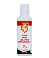 Gear Aid ReviveX Footwear Cleaner and Conditioner