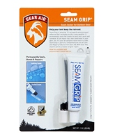 Gear Aid Seam Grip 1oz