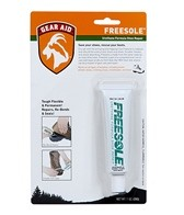 Gear Aid Freesole Shoe Repair
