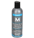 M Essentials Wet & Dry Suit Shampoo