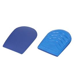 Sorbothane Heel Pad