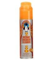 Penguin Instant Sneaker Cleaner 11 oz