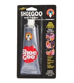 Penguin Shoe GOO Black 3.7 oz