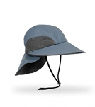 Sunday Afternoons Sport Hat (Unisex)