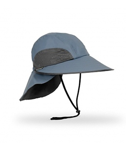 Sunday Afternoons Sport Hat (Unisex)
