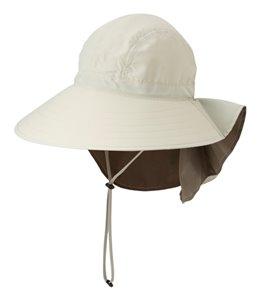 Sunday Afternoons Women's Sundancer Hat