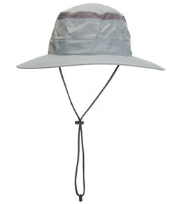 Sunday Afternoons Cruiser Hat (Unisex)