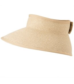 Sunday Afternoons Women's Garden Visor