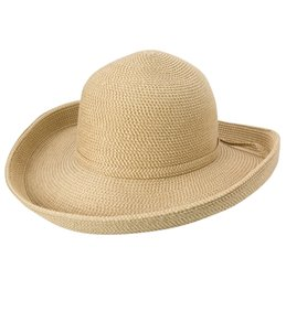 Sunday Afternoons Women's Kauai Hat