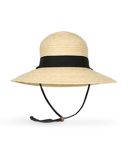 Sunday Afternoons Women's Catalina Hat