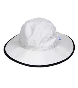 Wallaroo Women's Cape Town Hat