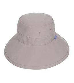 Wallaroo Women's Casual Traveler Hat
