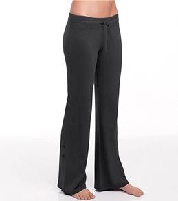 Alo Women's Yoga Zen Pant