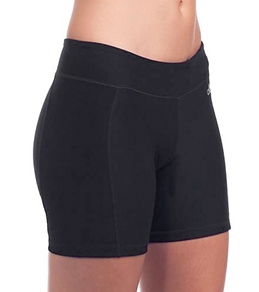 Alo Women's Workout Yoga Short