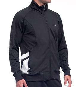 Alo Men's Venture Yoga Jacket
